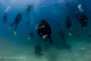 Ivan Donoghue Dadelus reef Red Sea Oct 2014-6841