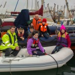 Seals_boat_skills